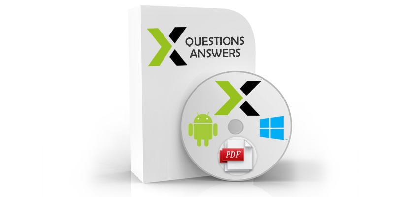 APM-001 Exam Questions and Answers