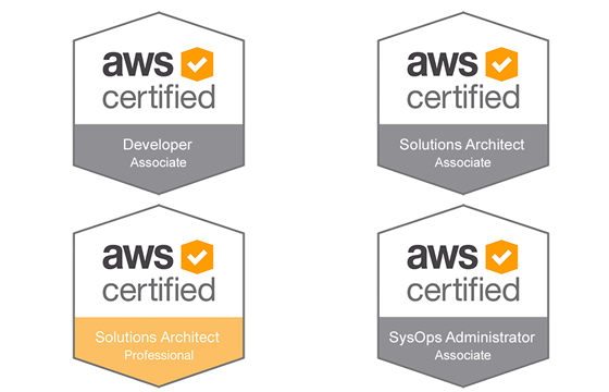 Amazon AWS Certification Questions and Answers