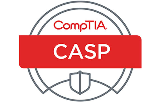 CASP COMPTIA Certification questions and answers