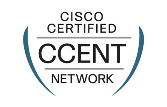 CCENT Certification questions and answers